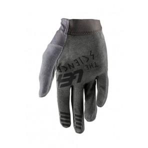 Leatt DBX 2.0 X-Flow Slate rękawiczki