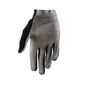 Leatt DBX 4.0 Lite Black rękawiczki