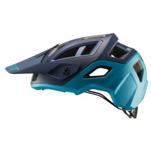Leatt DBX 3.0 All-Mountain V19.2 Blue