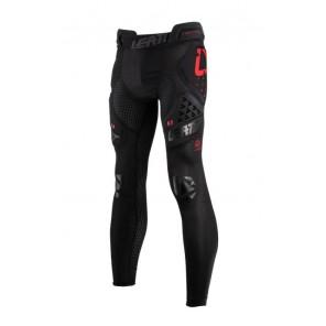 Leatt Impact 3DF 6.0 spodnie
