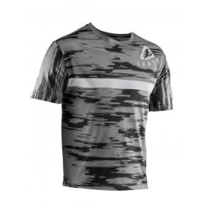 Leatt DBX 1.0 Slate jersey