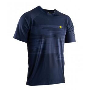 Leatt DBX 2.0 Ink jersey