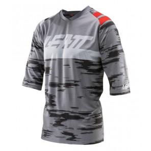 Leatt DBX 3.0 Slate jersey 3/4