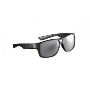 Leatt Core Clear okulary przeciwsłoneczne