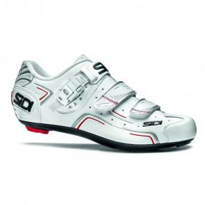 Buty SIDI Level 40 białe