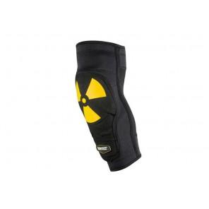 Nukeproof 2016 Critical Enduro Elbow ochraniacze