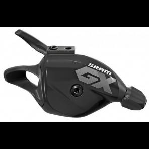 SRAM Manetka GX Eagle Trigger