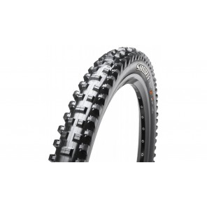 Maxxis Shorty 26x2.4 3C