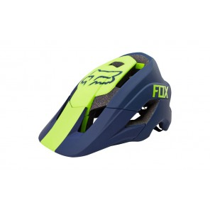 FOX 2017 Metah Navy S/M kask