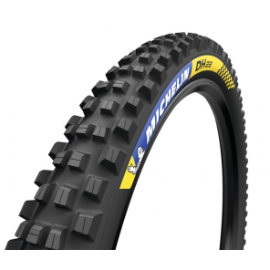 Michelin opona DH 22 29x2.4