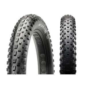 Maxxis Mammoth 26