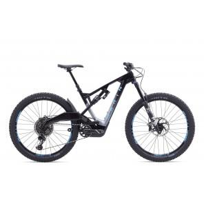 "Rower MARIN Mount Vision 9 27.5"" czarny"