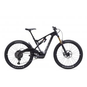 """Rower MARIN Mount Vision Pro 27.5"""" srebrny"""