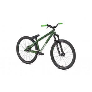 "NS Bikes Movement 1 26"" rower 2019"