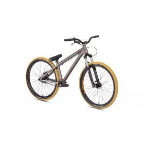 "NS Bikes Movement 2 26"" rower 2019"