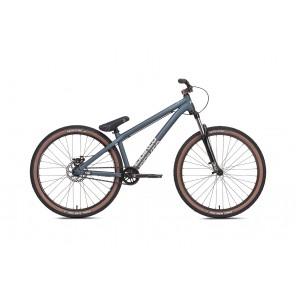 "NS Bikes Movement 3 26"" rower 2019"