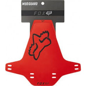 Błotnik FOX Mud Guard