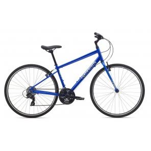 Rower MARIN Larkspur CS1 700C niebieski