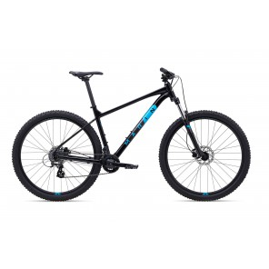 """Rower MARIN Bobcat Trail 3 27.5"""" czarny"""