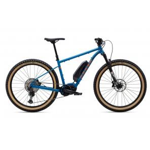 "Rower MARIN Pine Mountain E2 27.5"" niebieski"