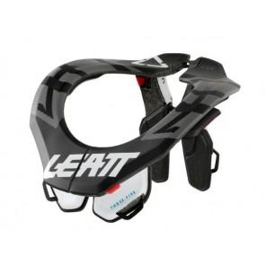 Leatt DBX 3.5 Black Fuel stabilizator karku-L/XL