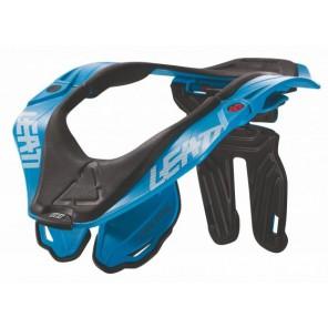Leatt DBX 5.5 Blue stabilizator karku-S/M