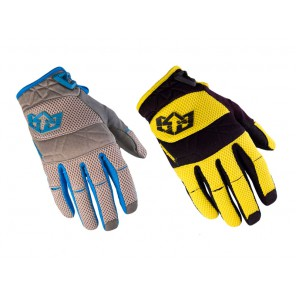 Royal Neo 2012 gloves