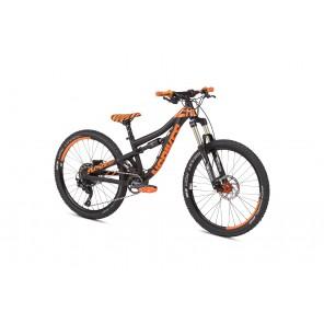 "NS Bikes Nerd JR 24"""