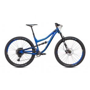 "NS Bikes Nerd Lite 1 29"" rower 2019"