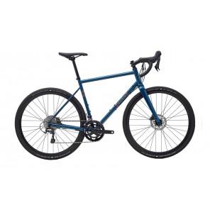 Rower MARIN Nicasio 2 700C niebieski