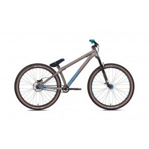 "NS Bikes Rower Movement 2 26"" 2021"