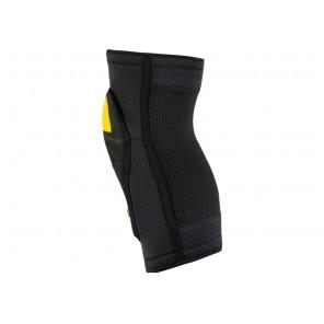 Nukeproof 2016 Critical Enduro Knee ochraniacze