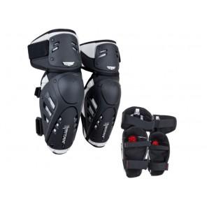 Fox 2016 Titan Pro Elbow ochraniacze łokci