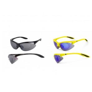 Accent ONYX okulary