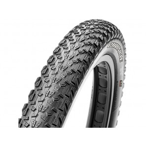 Maxxis Chronicle Fatbike 27,5