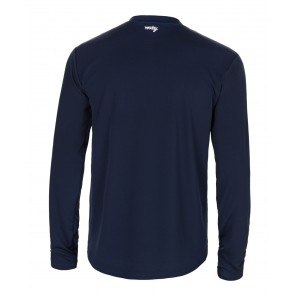 Rocday PATROL SANITIZED jersey ciemnoniebieski