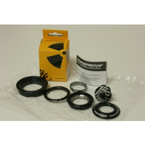 Nukeproof stery warhead 44-56IISS