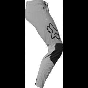 Fox Spodnie Defend Kevlar Pewter