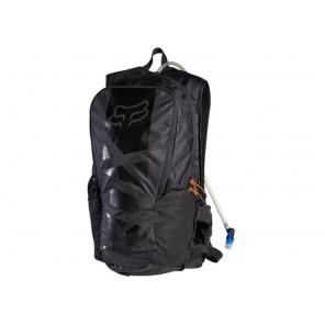 Fox 2016 Large Camber plecak