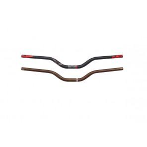 NS Bikes Kierownica Lick 25.4mm 740mm