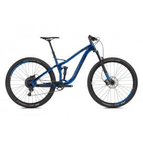 "NS Bikes 2018 Snabb 130 PLUS 2 29"" rower"