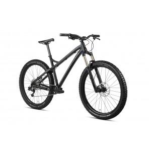 Dartmoor 2019 Primal Evo 29 rower XL
