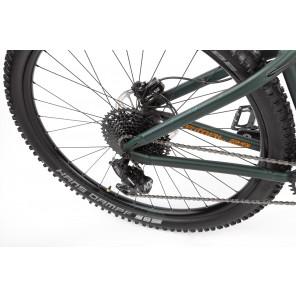 Dartmoor 2019 Primal Evo 29 rower S