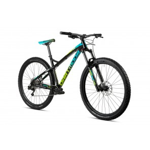 Dartmoor 2018 Primal Evo 29 rower