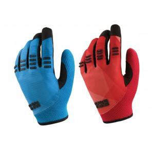 IXS 2017 BC-X3.1 rękawiczki