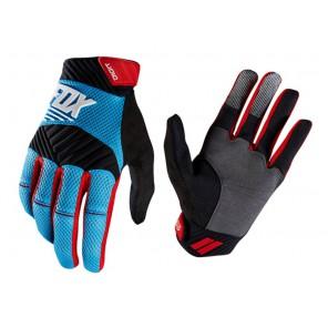 Fox 2016 Digit rękawiczki