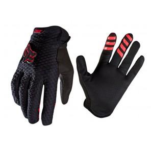 Fox 2016 Lady Lynx rękawiczki