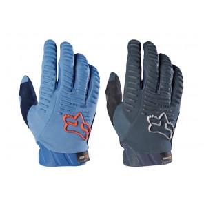 Fox 2017 Legion rękawiczki