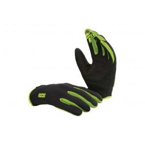 IXS 2017 TR-X1.1 rękawiczki
