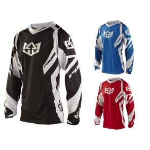 Royal Racing Race  jersey